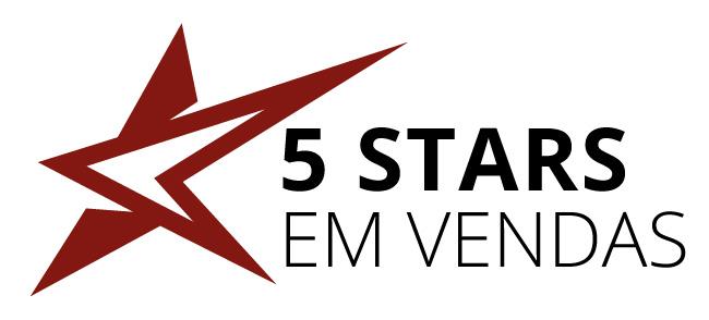 Método 5 Stars em Vendas da Silvia Bez